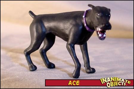 ace-bathound-01
