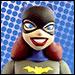 Batgirl (BTAS)