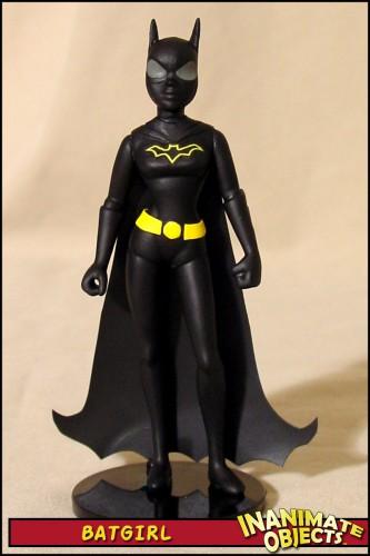 batgirl-cassandra-01