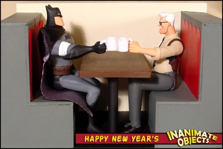 batman-commissioner-gordon-holiday-knights-01