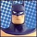 Batman (Demon's Quest)