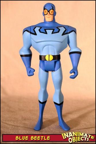 blue-beetle-jlu-02