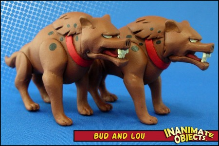 bud-and-lou-01