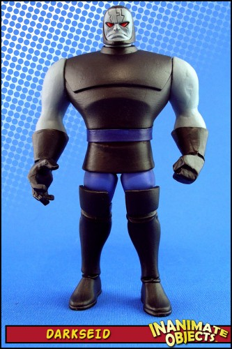 darkseid-hybrid-01