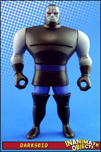 darkseid-prototype-01