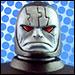 Darkseid (Prototype)