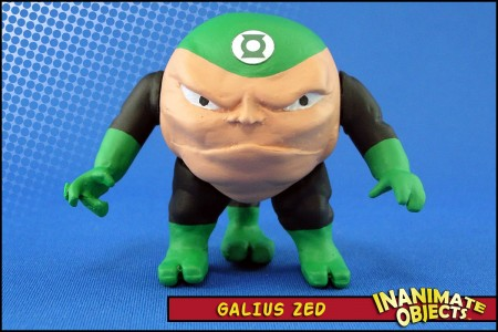 galius-zed-green-lantern-01