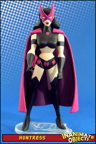 huntress-jlu-01