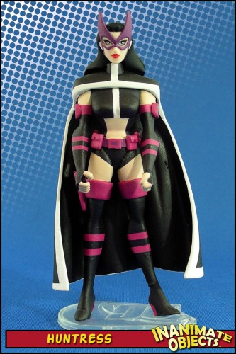 huntress-jlu-04