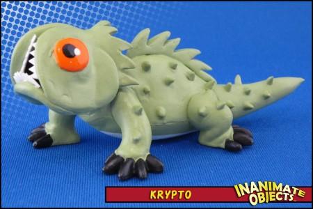 krypto-03