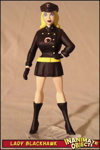 lady-blackhawk-03