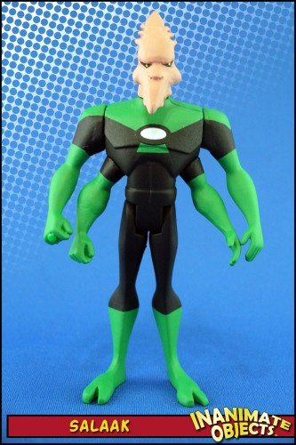 salaak-green-lantern-01