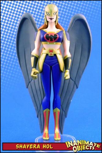 shayera-hol-officer-01