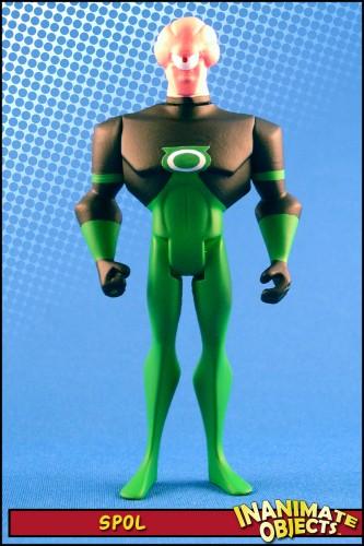 spol-green-lantern-01