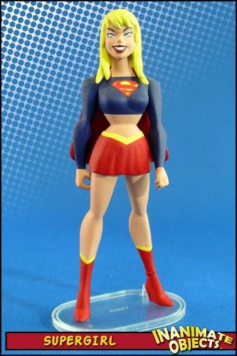 supergirl-jlu-01