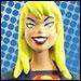 Supergirl (JLU)