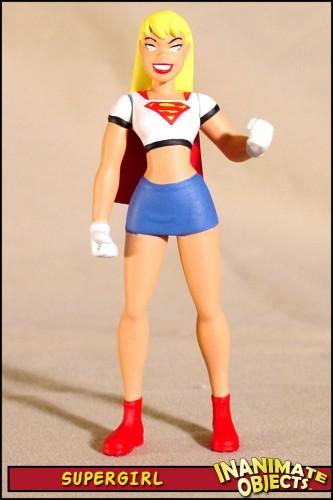 supergirl-stas-01