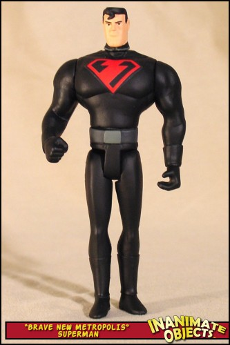 superman-brave-new-metropolis-01