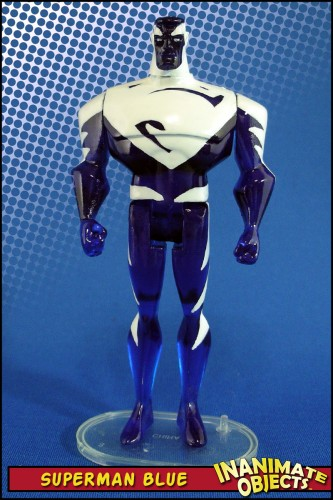 superman-electric-blue-01