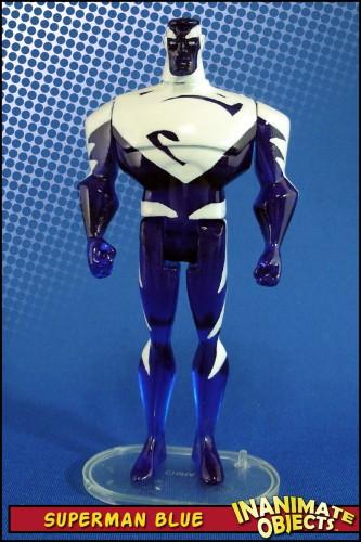 superman-electric-blue-01