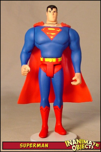 superman-stas-01