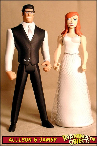 allison-jamey-wedding-01