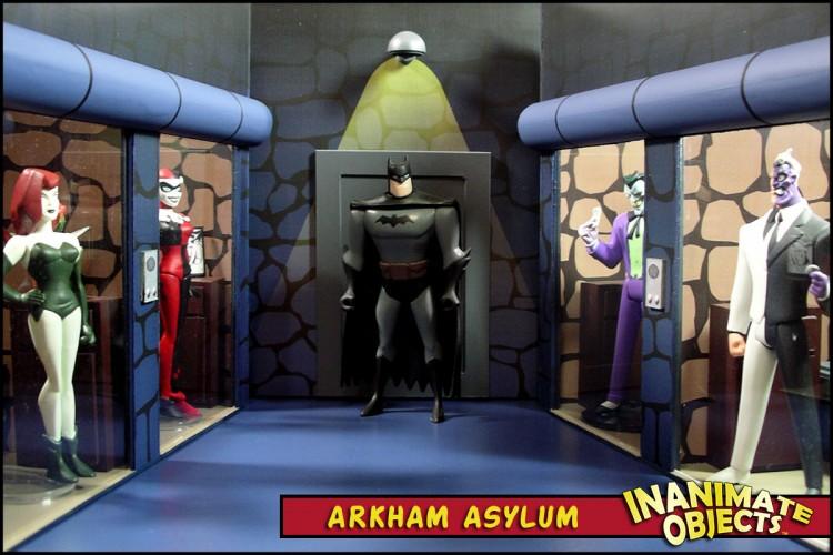 arkham-asylum-06