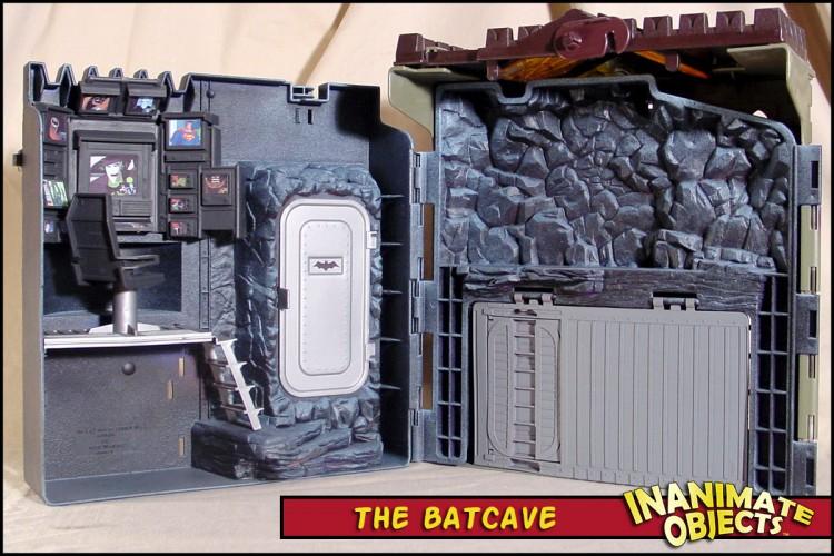batcave-hasbro-02