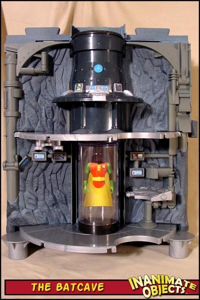 batcave-mattel-02