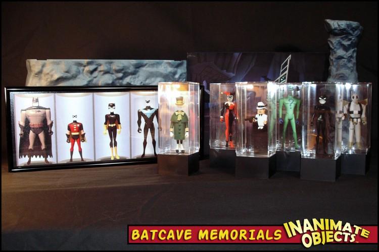 batcave-memorials-01