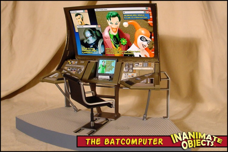 batcomputer-01