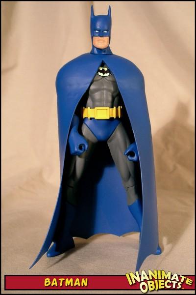 batman-neal-adams-01