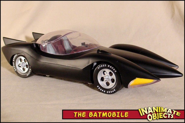 batmobile-grand-prix-02