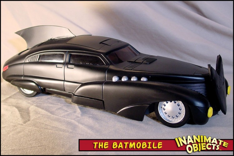batmobile-retro-01