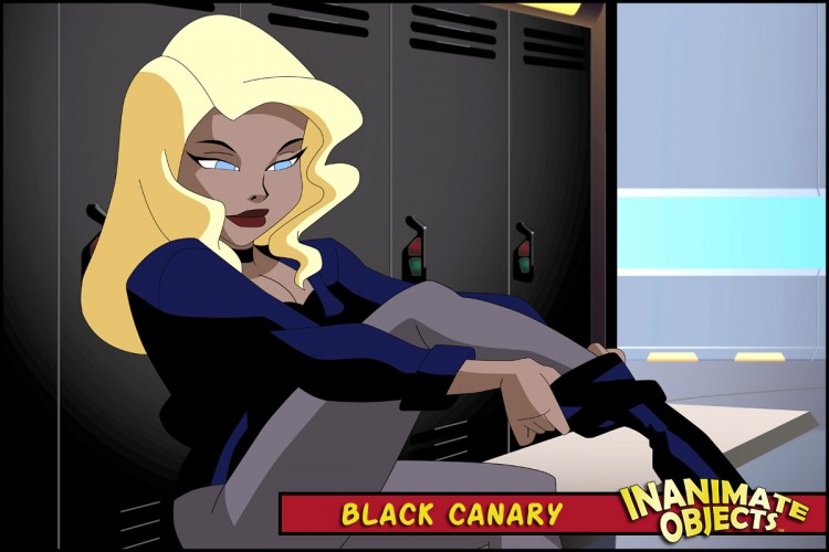 black-canary-vector-art-01