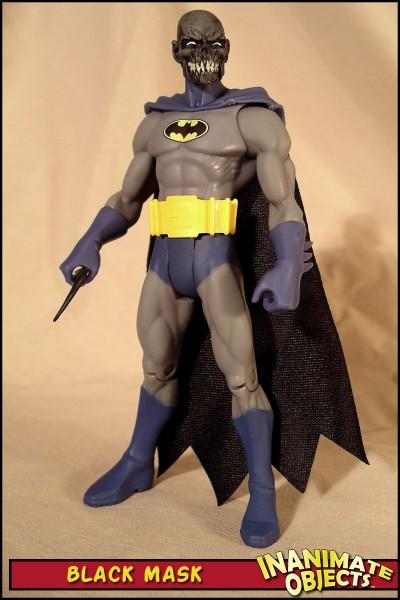 black-mask-batman-01