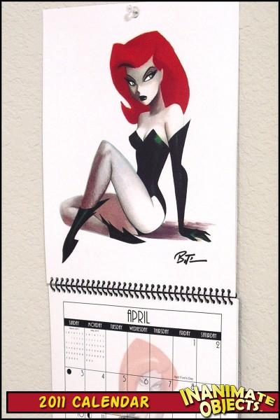 calendar-2011-01