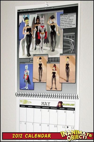 calendar-2012-01