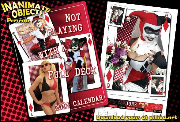 calendar-2013-02