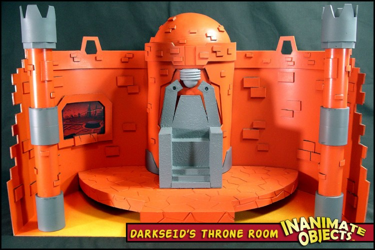darkseid-apokolips-throne-room-01
