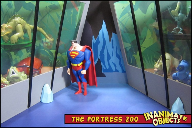 fortress-of-solitude-zoo-01