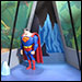 Fortress of Solitude Zoo