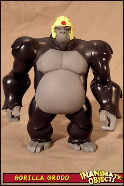 gorilla-grodd-helmet-01
