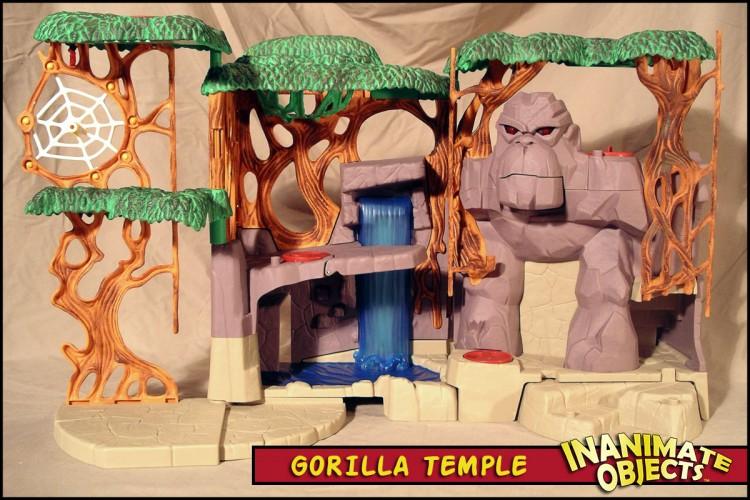 gorilla-temple-02