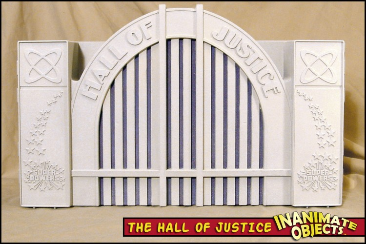 hall-justice-super-powers-01