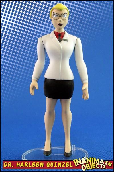 harleen-quinzel-doctor-01