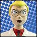 Harleen Quinzel (Doctor)