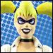 Harley Quinn (Arkham Asylum Game)