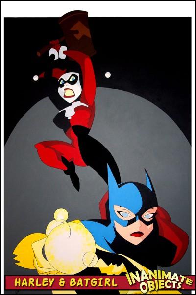 harley-quinn-batgirl-painting-01