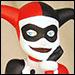 Harley Quinn (Bust)